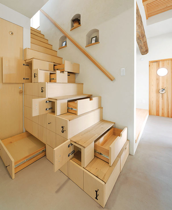 small-spaced-apartment-design-8