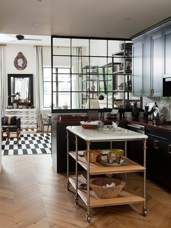 small-spaced-apartment-design-9