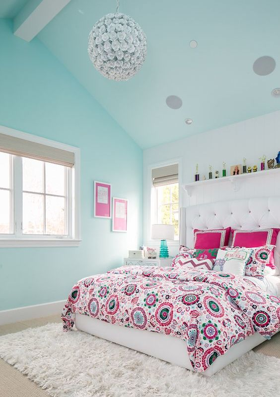 teen-bedroom-design-1