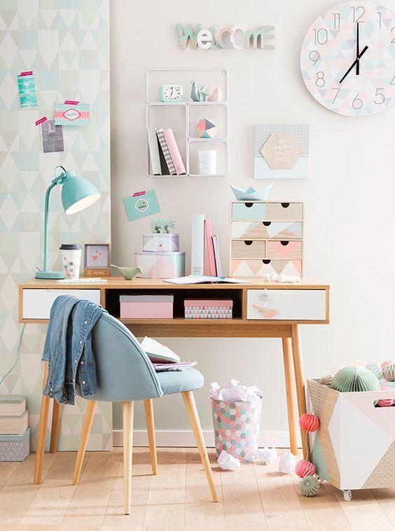 teen-bedroom-design-13