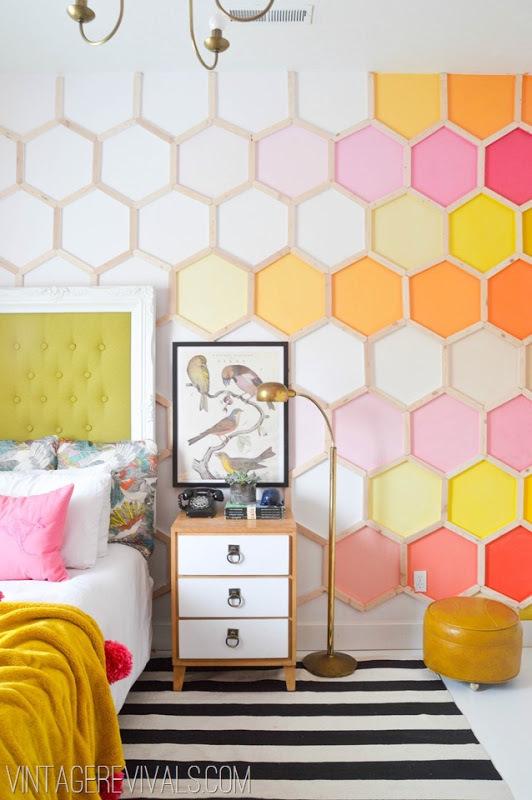 teen-bedroom-design-14