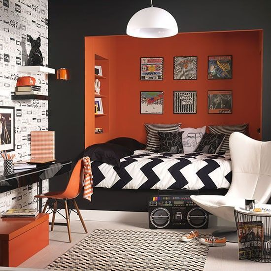 teen-bedroom-design-15
