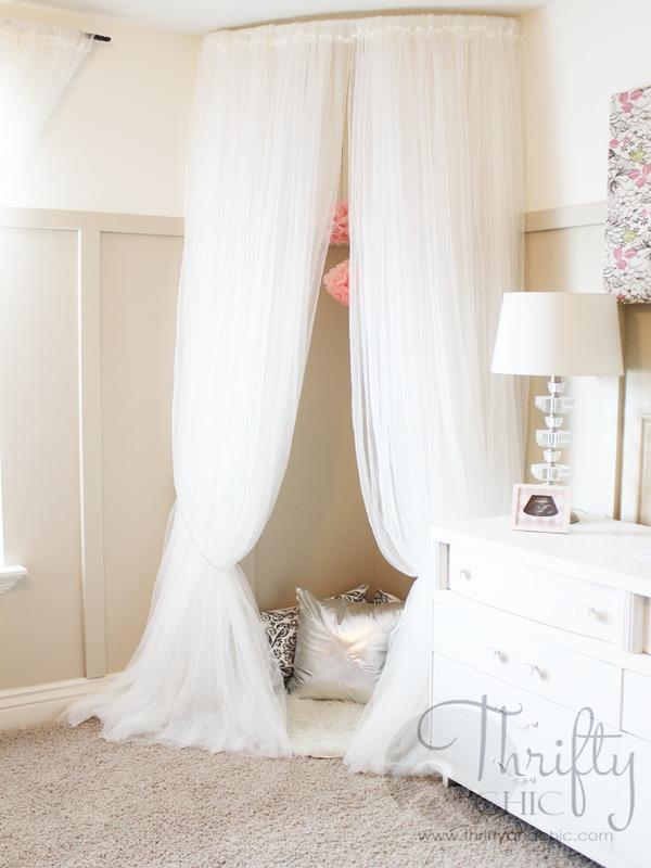 teen-bedroom-design-16