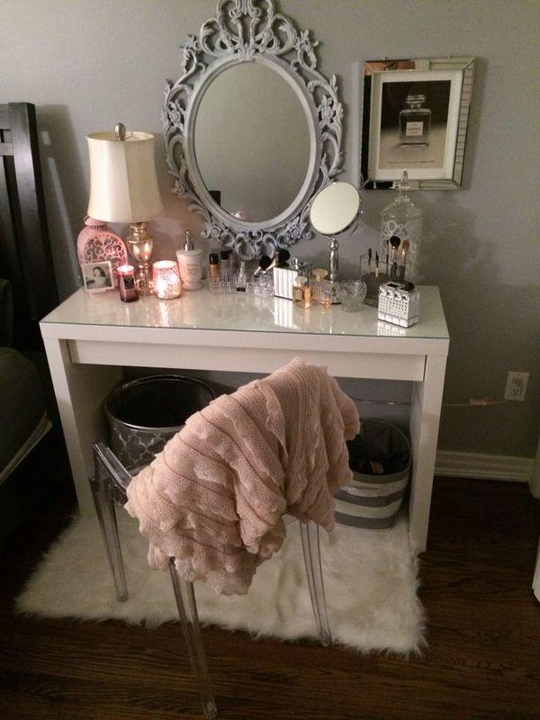 teen-bedroom-design-17