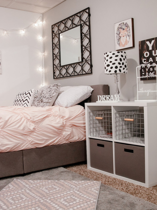 teen-bedroom-design-18