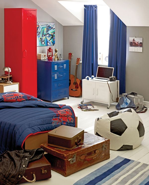 teen-bedroom-design-25
