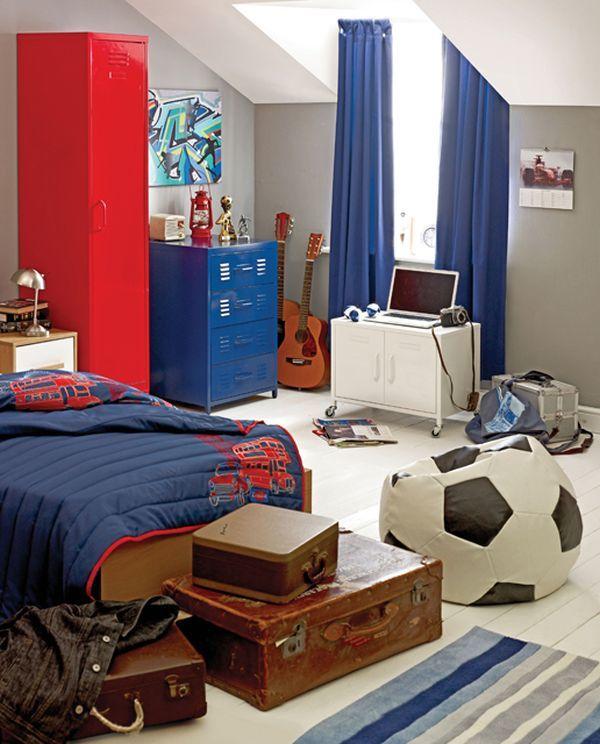 teen-bedroom-design-25