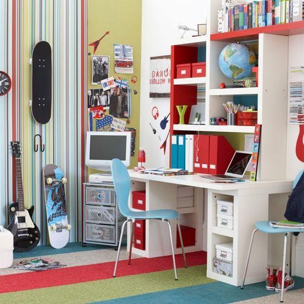 teen-bedroom-design-26