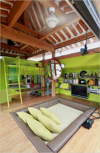 teen-bedroom-design-27