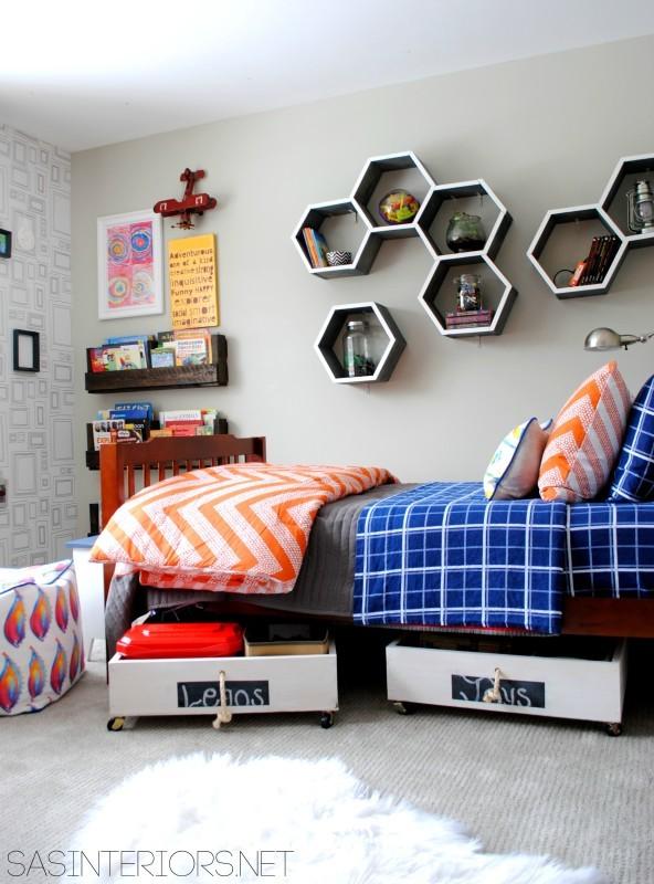 teen-bedroom-design-28