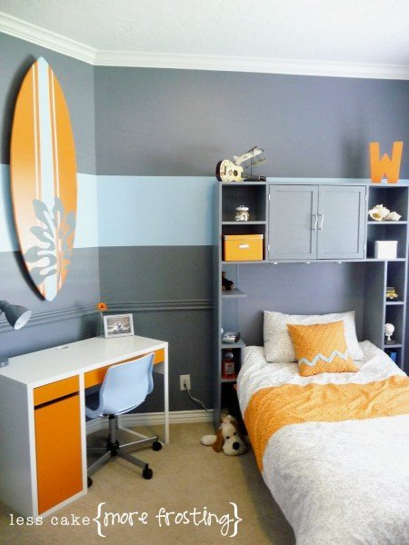 teen-bedroom-design-29