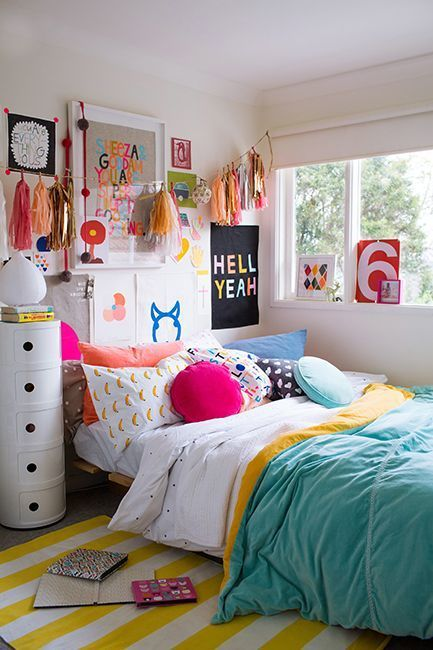 teen-bedroom-design-3