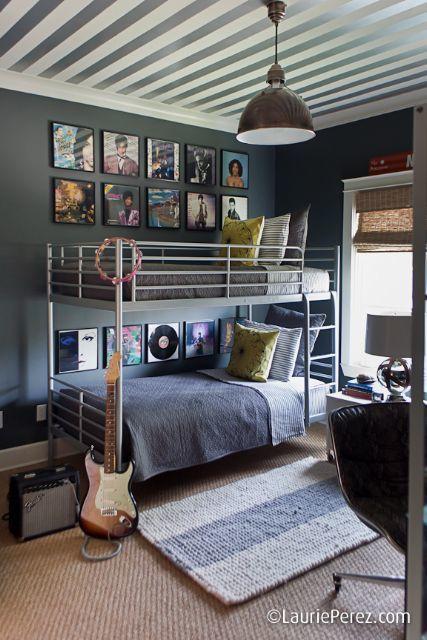 teen-bedroom-design-31
