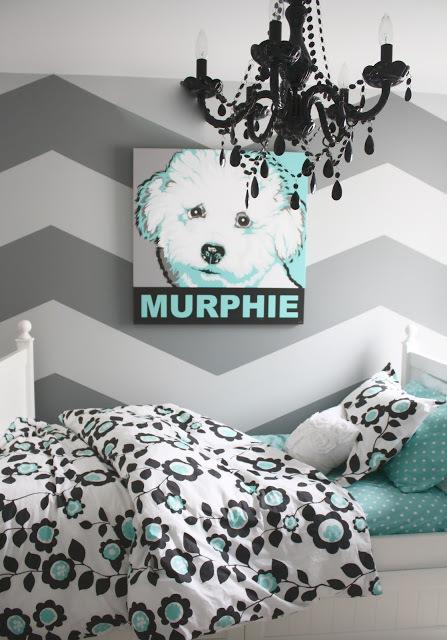 teen-bedroom-design-6