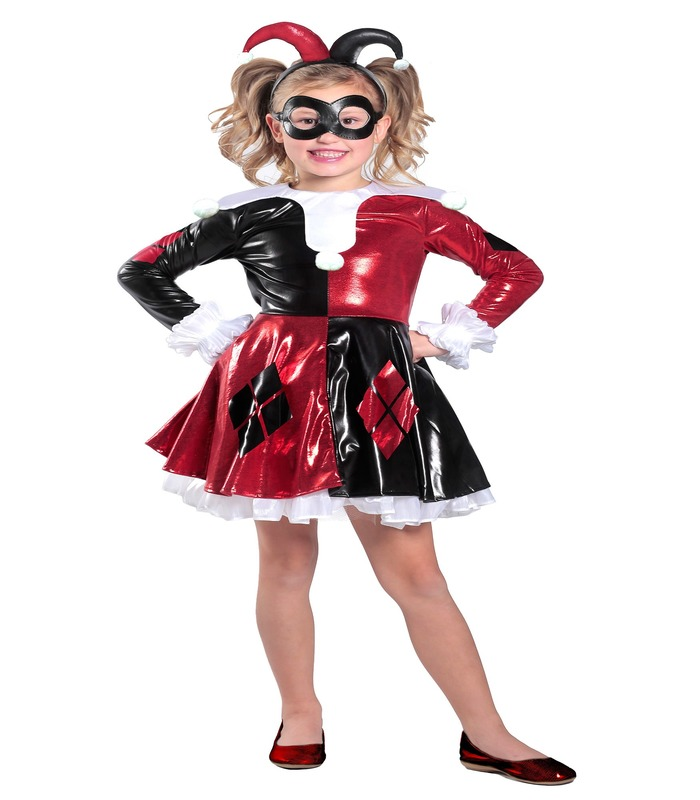 halloween-costumes-for-girls-11