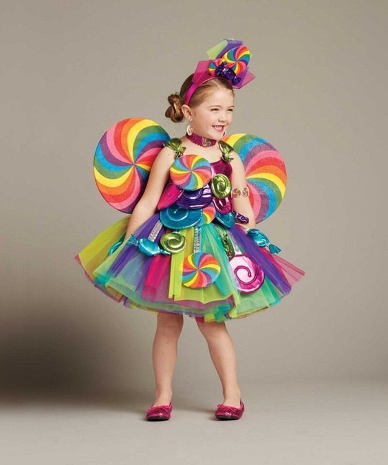 halloween-costumes-for-girls-12