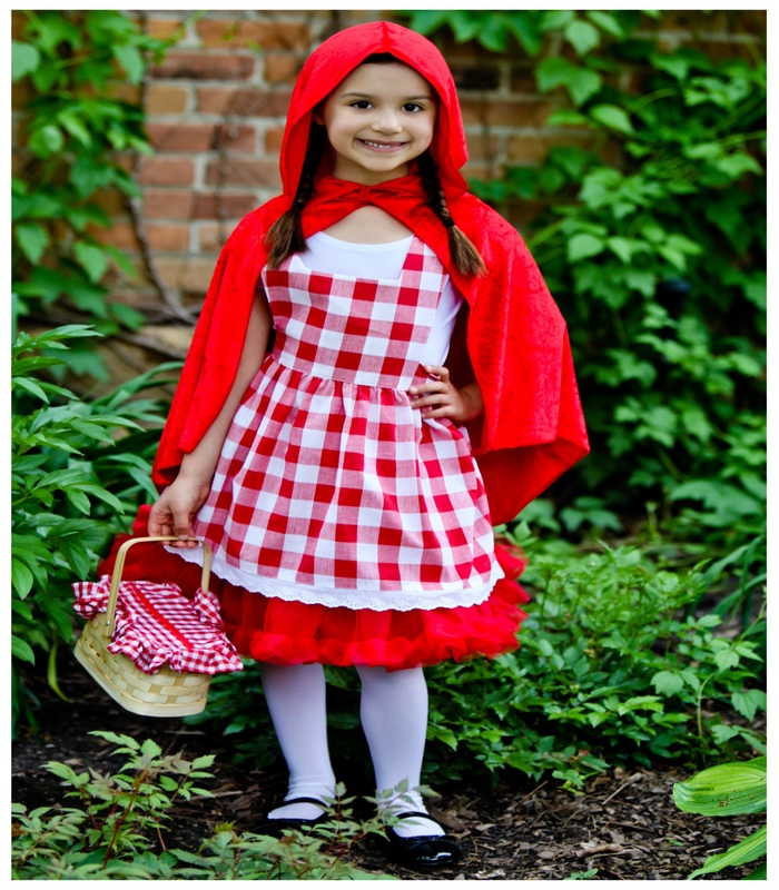 halloween-costumes-for-girls-15