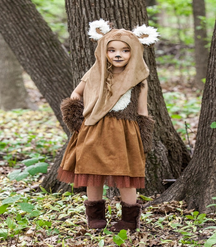 halloween-costumes-for-girls-20