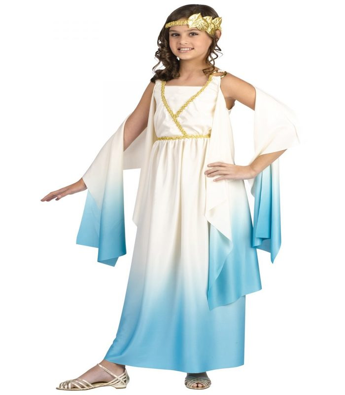 halloween-costumes-for-girls-21