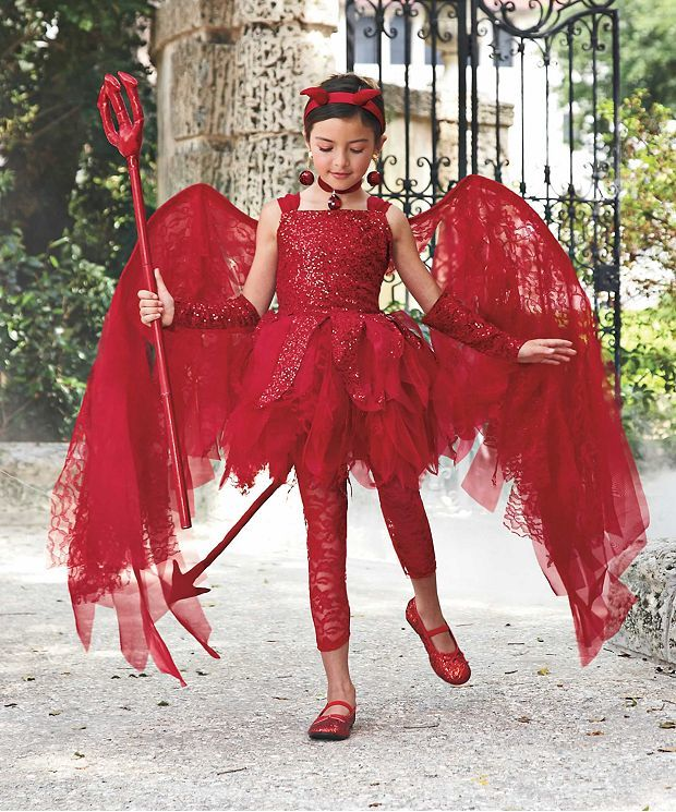 halloween-costumes-for-girls-8