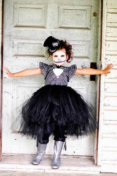 halloween-costumes-for-girls-9