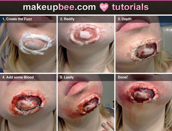 creepy-halloween-makeup-tutorial