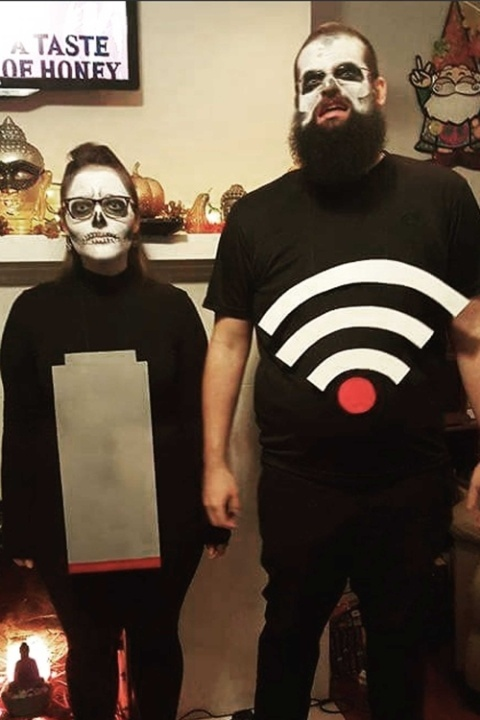funny-halloween-costumes-1