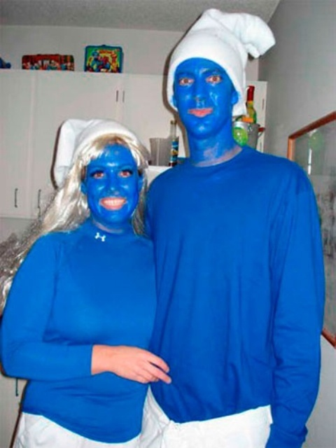 funny-halloween-costumes-20