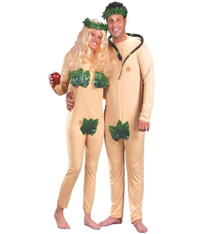 funny-halloween-costumes-29