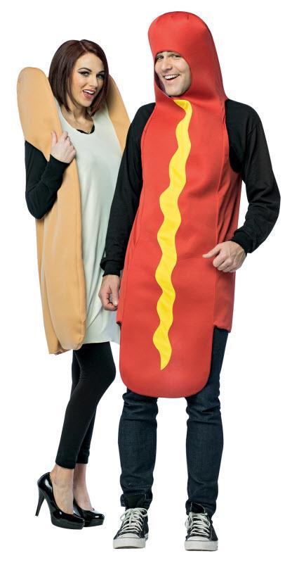 funny-halloween-costumes-4