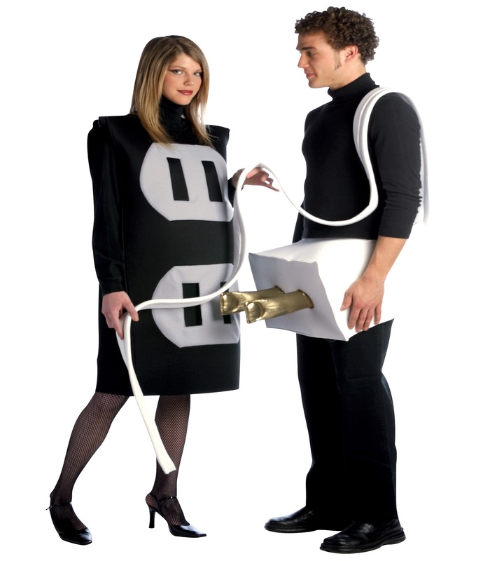 funny-halloween-costumes-6