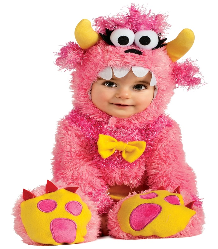 halloween-costumes-for-babies-1