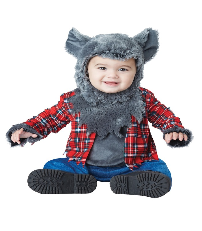 halloween-costumes-for-babies-10