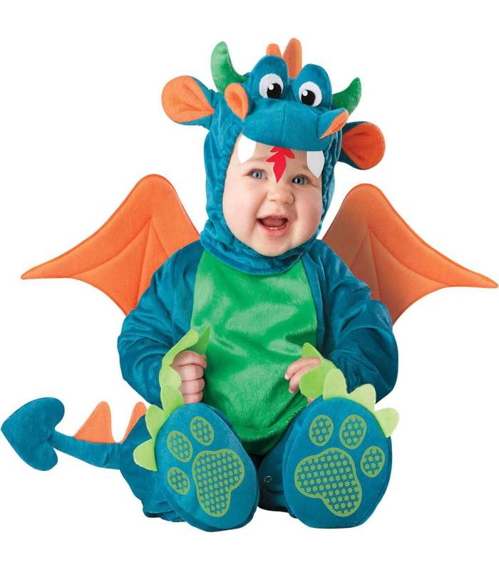 halloween-costumes-for-babies-11