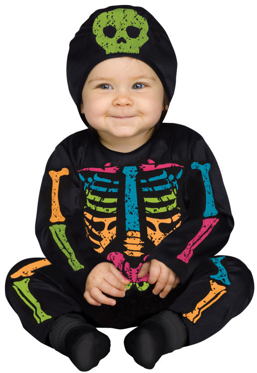 halloween-costumes-for-babies-12