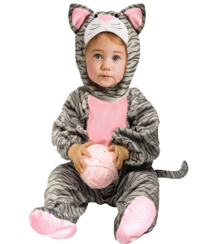 halloween-costumes-for-babies-13