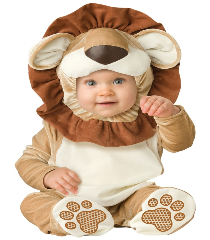halloween-costumes-for-babies-15
