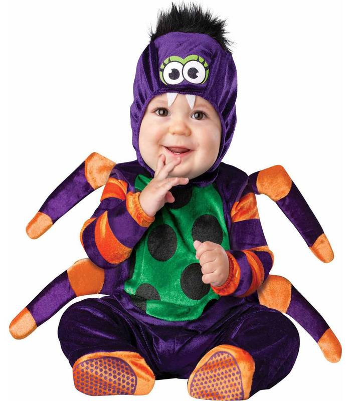 halloween-costumes-for-babies-16