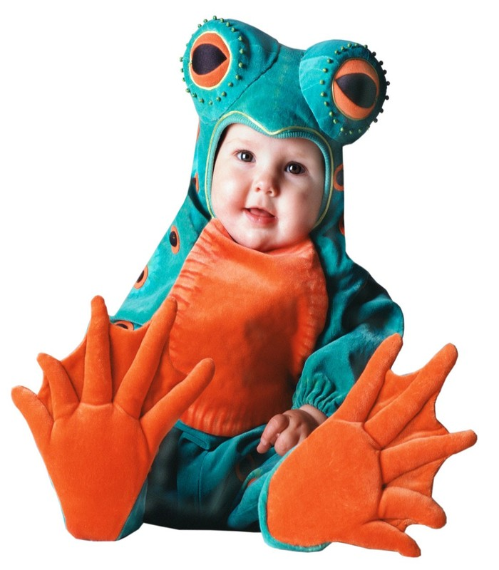 halloween-costumes-for-babies-17