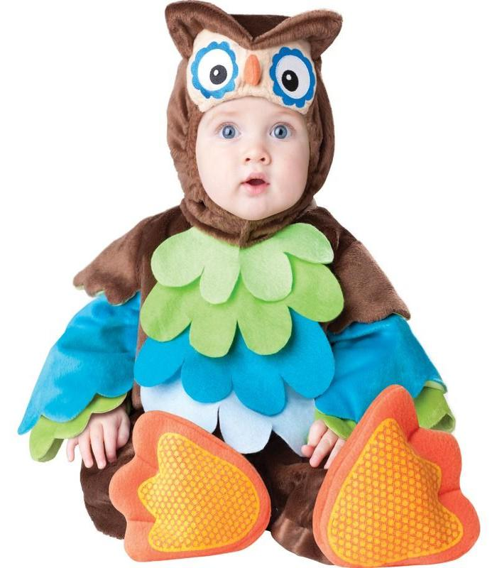 halloween-costumes-for-babies-18