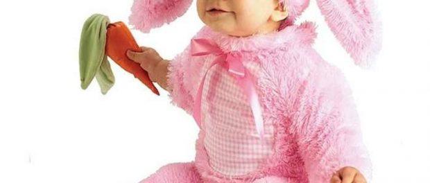 halloween-costumes-for-babies-19