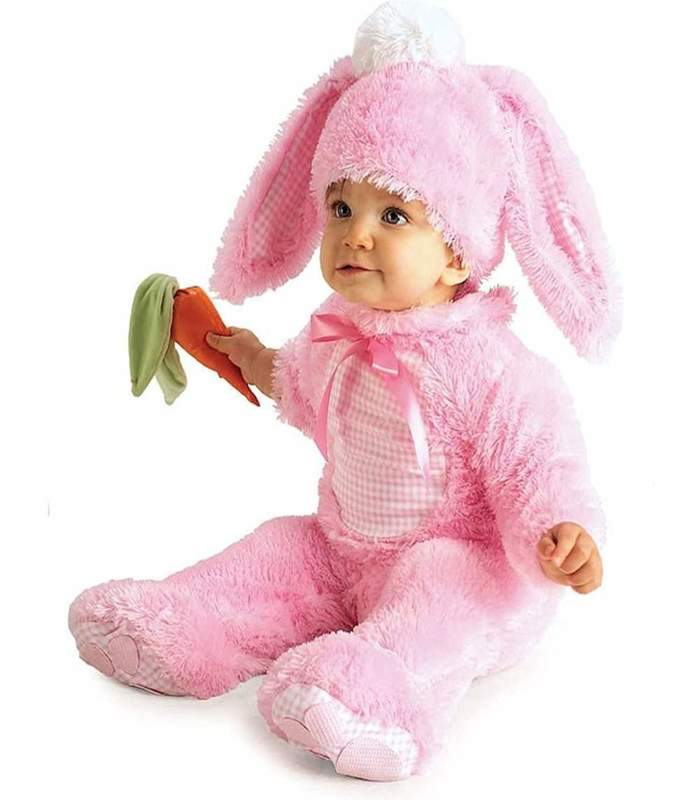 halloween-costumes-for-babies-19