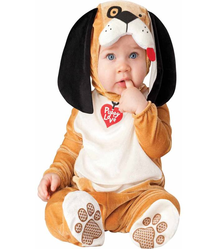 halloween-costumes-for-babies-2