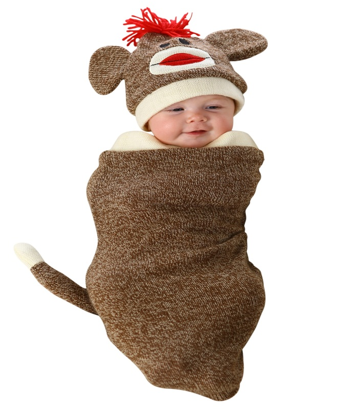 halloween-costumes-for-babies-20