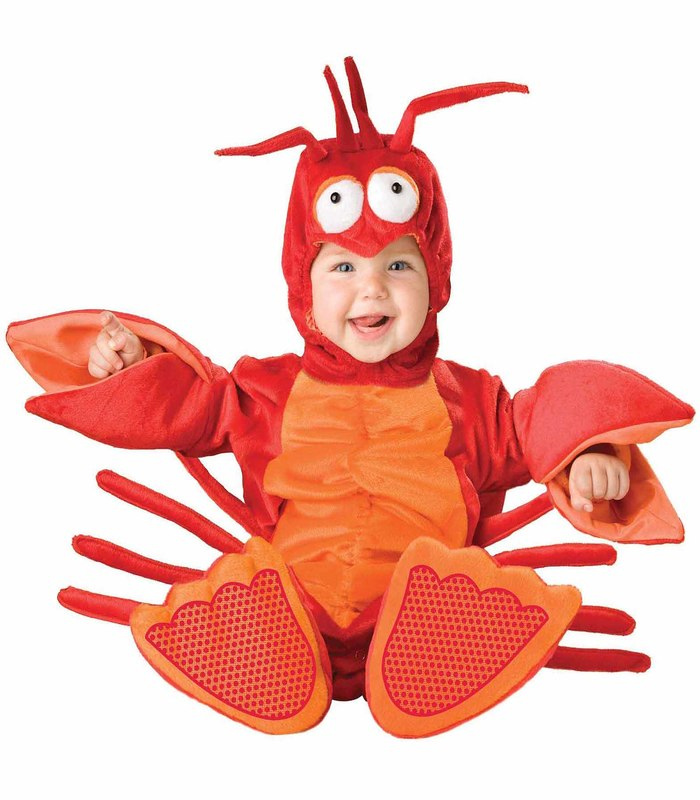 halloween-costumes-for-babies-21