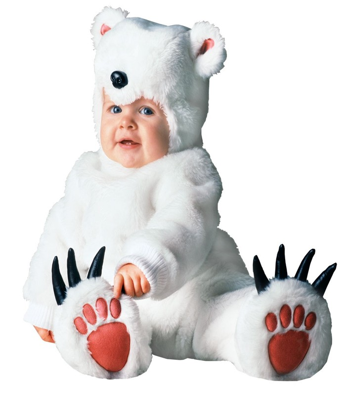 halloween-costumes-for-babies-22