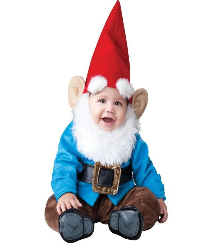 halloween-costumes-for-babies-23