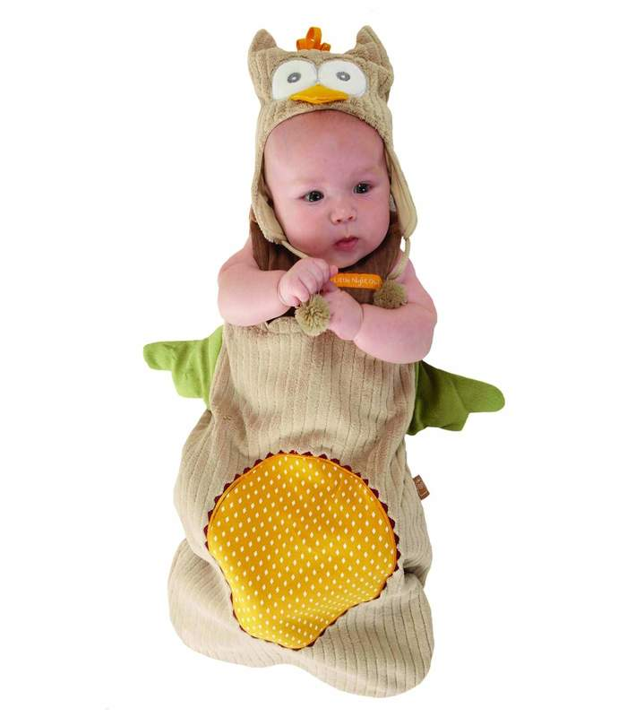 halloween-costumes-for-babies-24