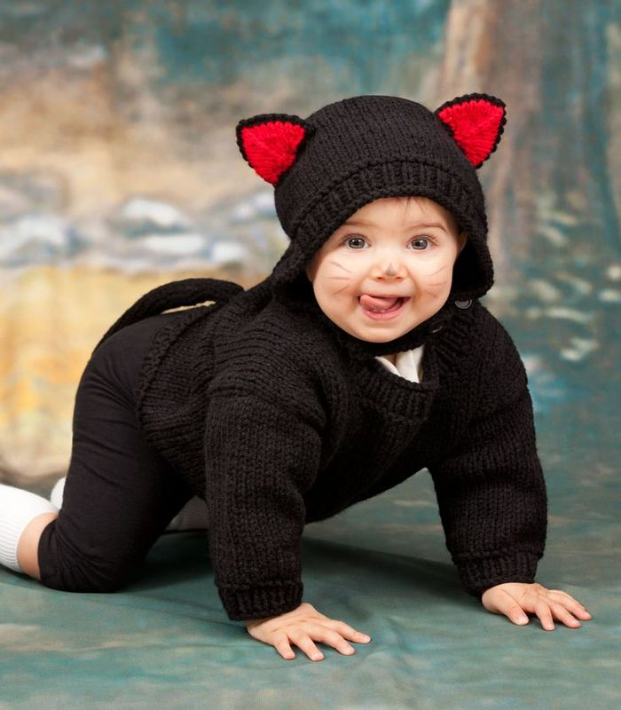 halloween-costumes-for-babies-26