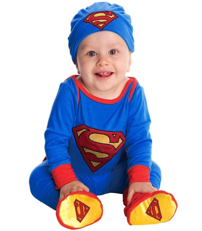 halloween-costumes-for-babies-27